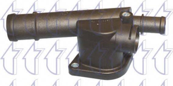 TRICLO 463970 Фланец охлаждающей жидкости