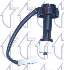 TRICLO 481606 Датчик, уровень охлаждающей жидкости