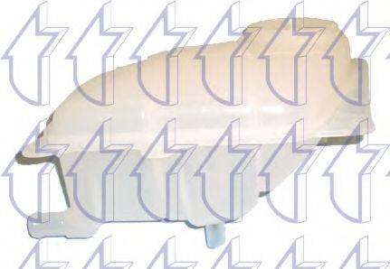 TRICLO 483421 Компенсационный бак, охлаждающая жидкость