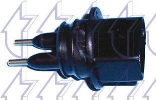 TRICLO 483454 Датчик, уровень жидкости в омывателе