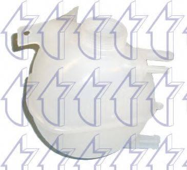 TRICLO 488373 Компенсационный бак, охлаждающая жидкость