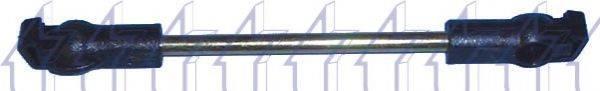 TRICLO 638290 Шток вилки переключения передач