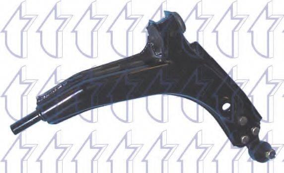 TRICLO 778271 Рычаг независимой подвески колеса, подвеска колеса