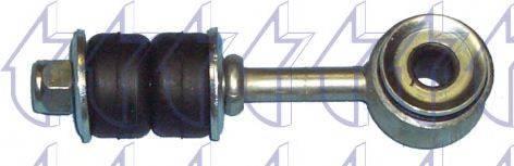 TRICLO 781321 Тяга / стойка, стабилизатор