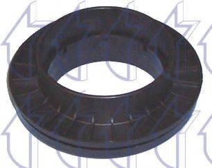 TRICLO 781612 Подшипник качения, опора стойки амортизатора