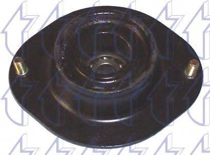 TRICLO 788286 Опора стойки амортизатора