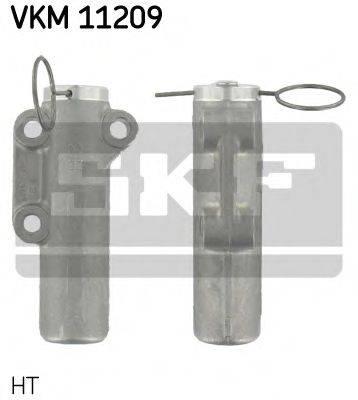 SKF VKM11209 Натяжной ролик, ремень ГРМ
