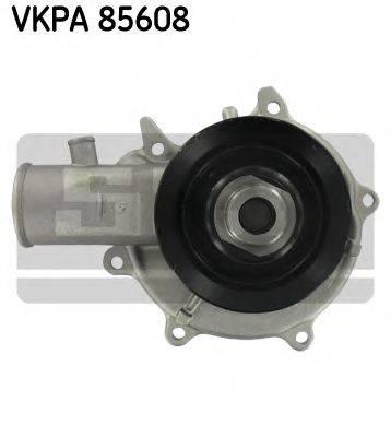 SKF VKPA85608 Водяной насос