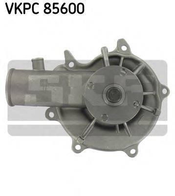 SKF VKPC85600 Водяной насос