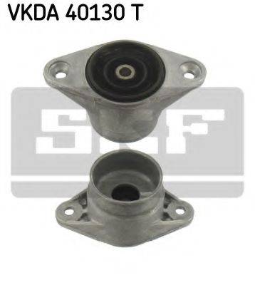 SKF VKDA40130T Опора стойки амортизатора