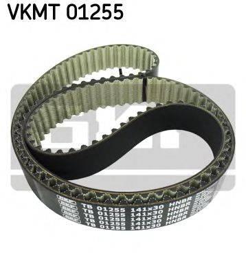 SKF VKMT01255 Ремень ГРМ