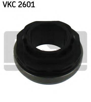 SKF VKC2601 Выжимной подшипник
