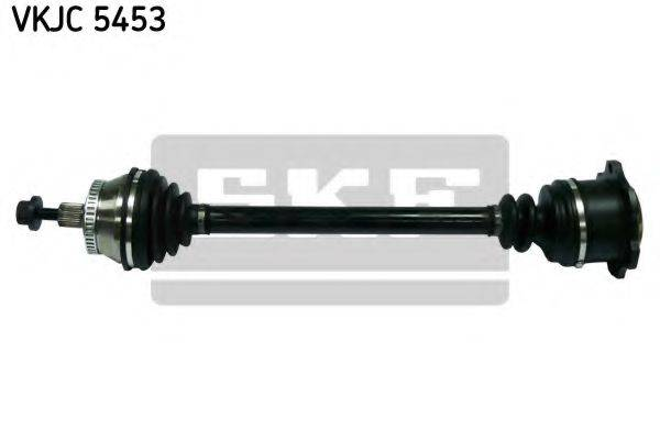 SKF VKJC5453 Приводной вал