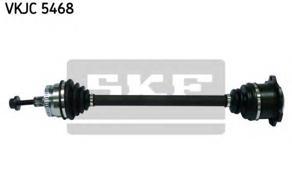 SKF VKJC5468 Приводной вал