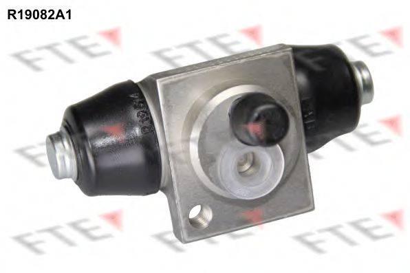 FTE R19082A1 Колесный тормозной цилиндр