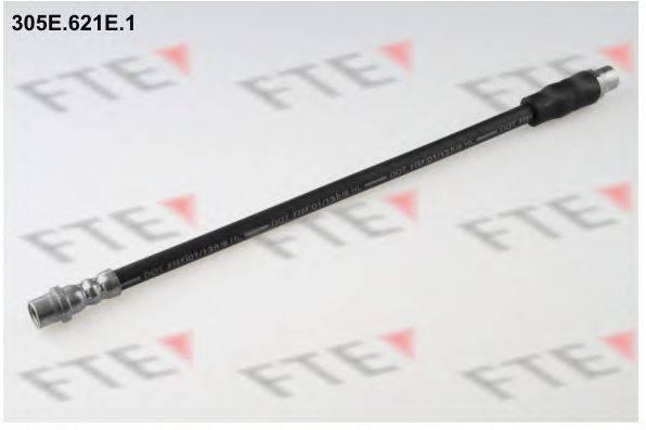 FTE 305E621E1 Тормозной шланг