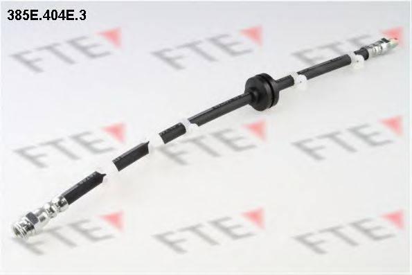 FTE 385E404E3 Тормозной шланг