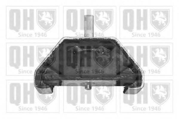 QUINTON HAZELL EM3106 Подвеска, ступенчатая коробка передач