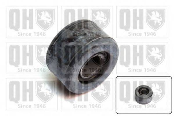 QUINTON HAZELL EMB2684 Подвеска, соединительная тяга стабилизатора