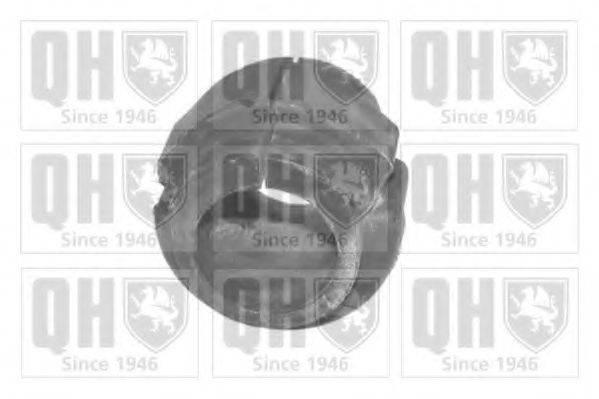 QUINTON HAZELL EMB7209 Опора, стабилизатор