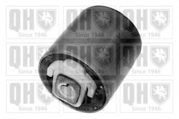 QUINTON HAZELL EMS2693 Подвеска, рычаг независимой подвески колеса