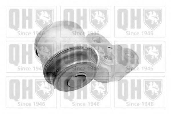QUINTON HAZELL EMS8405 Подвеска, рычаг независимой подвески колеса