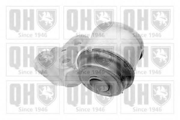 QUINTON HAZELL EMS8406 Подвеска, рычаг независимой подвески колеса