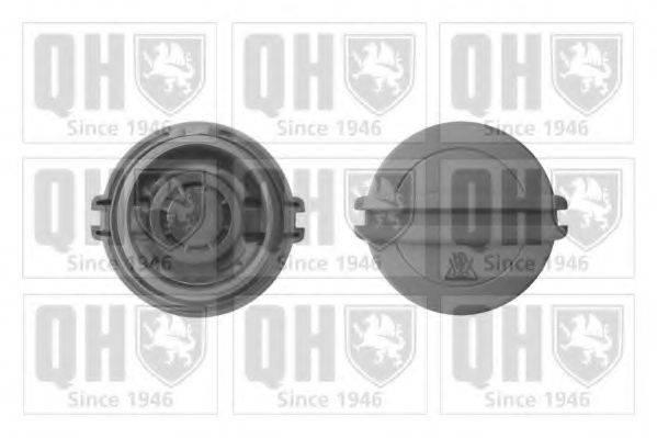 QUINTON HAZELL FC520 Крышка, резервуар охлаждающей жидкости