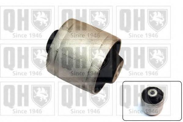 QUINTON HAZELL EMS8501 Подвеска, рычаг независимой подвески колеса