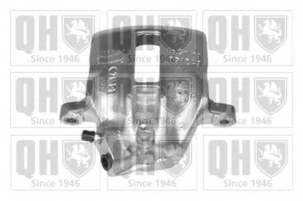 QUINTON HAZELL QBS1131 Тормозной суппорт