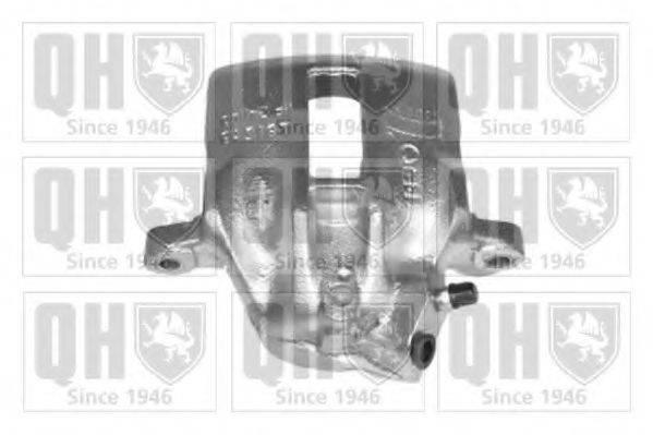 QUINTON HAZELL QBS1132 Тормозной суппорт