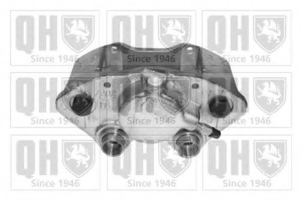 QUINTON HAZELL QBS3142 Тормозной суппорт