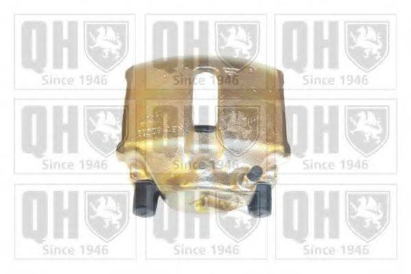 QUINTON HAZELL QBS3188 Тормозной суппорт