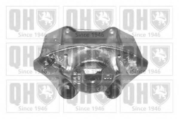 QUINTON HAZELL QBS3199 Тормозной суппорт