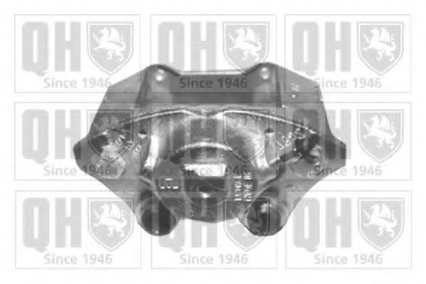 QUINTON HAZELL QBS3200 Тормозной суппорт