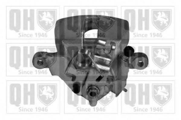 QUINTON HAZELL QBS7873 Тормозной суппорт