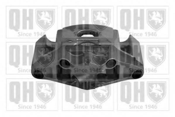 QUINTON HAZELL QBS7877 Тормозной суппорт