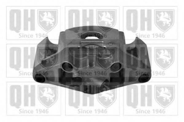 QUINTON HAZELL QBS7878 Тормозной суппорт