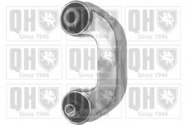 QUINTON HAZELL QLS3273S Тяга / стойка, стабилизатор