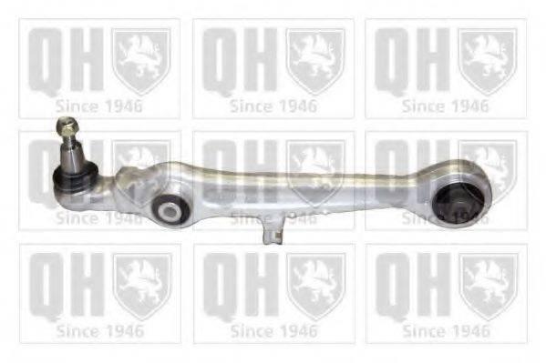 QUINTON HAZELL QSJ1588S Рычаг независимой подвески колеса, подвеска колеса
