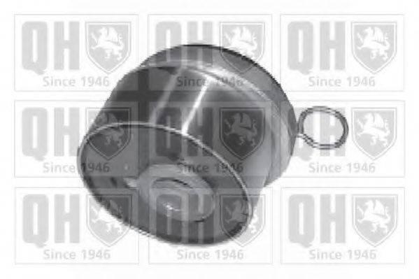 QUINTON HAZELL QTT1148