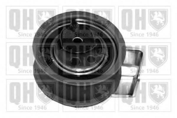 QUINTON HAZELL QTT962 Натяжной ролик, ремень ГРМ