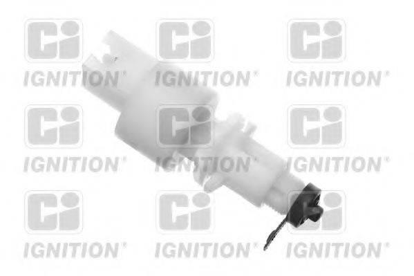 QUINTON HAZELL XBLS138 Выключатель фонаря сигнала торможения