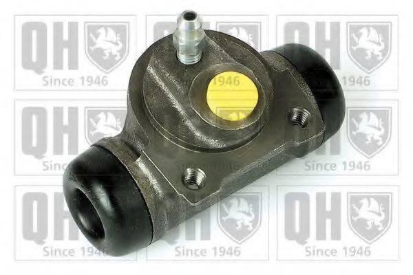 QUINTON HAZELL BWC3611 Колесный тормозной цилиндр