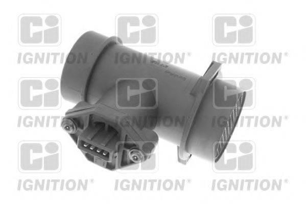 QUINTON HAZELL QM713 Расходомер воздуха