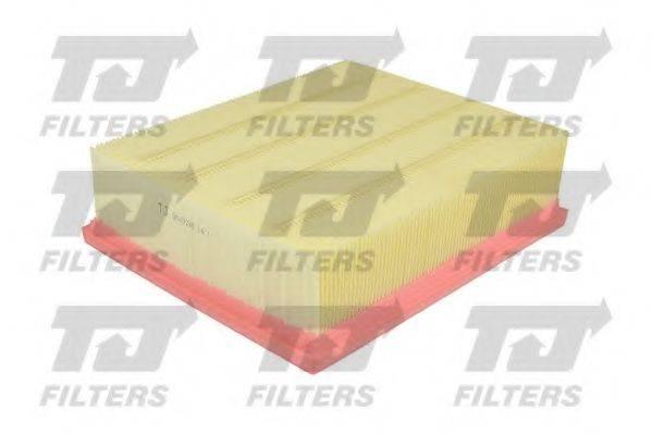 QUINTON HAZELL QFA0298 Воздушный фильтр
