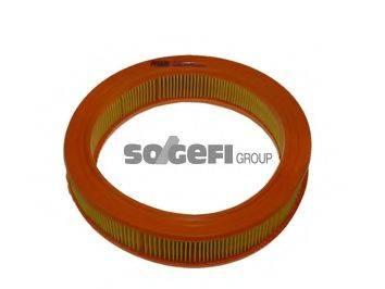 FRAM CA2729 Воздушный фильтр
