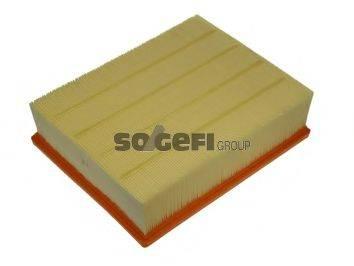 FRAM CA9409 Воздушный фильтр