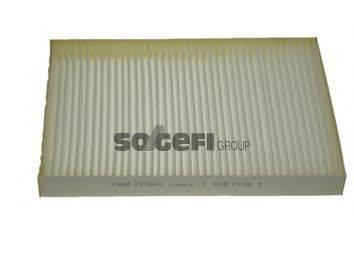 FRAM CF9645 Фильтр, воздух во внутренном пространстве