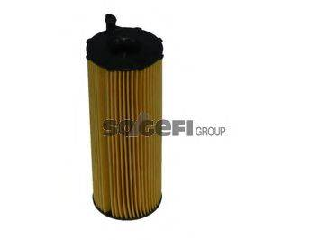 FRAM CH10197ECO Масляный фильтр